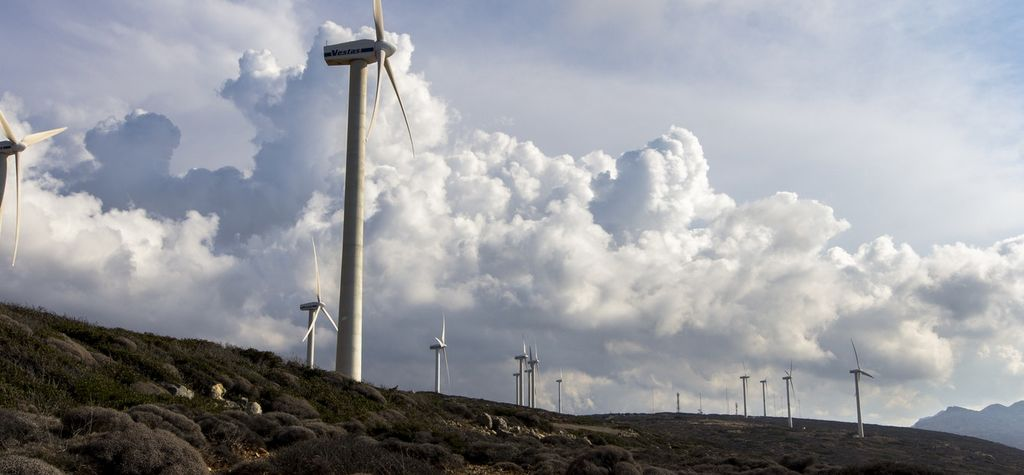 States Renewable Targets 'Achievable' but more investment needed