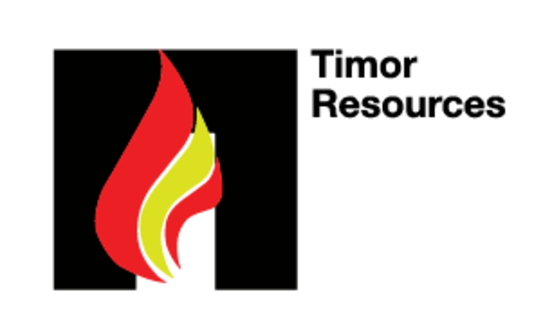Timor Resources to drill in Timor-Leste 2020