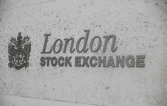 "FTSE reclassifies LSE oilers as ""non-renewable"""