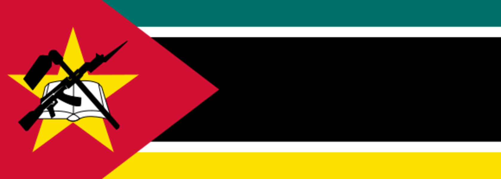 RBR on track for Mozambique LNG labour boom