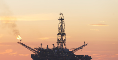 Petroleum exploration rising after oil price collapse