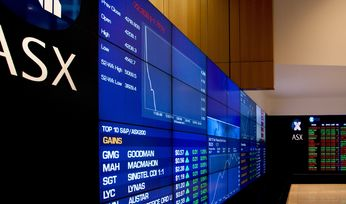 ADX to continue raising cash for Romanian assets