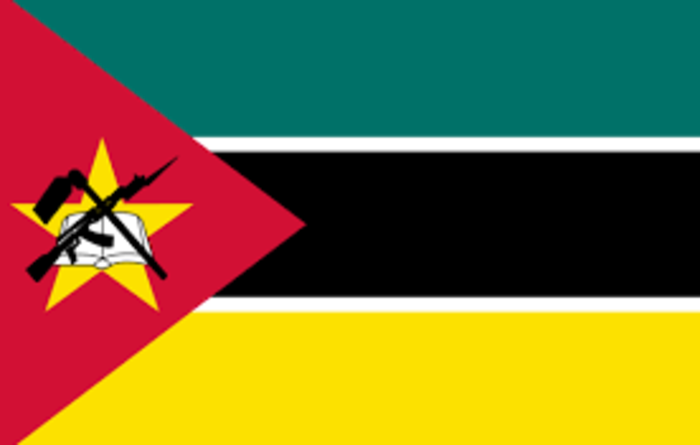 RBR  heads to market to progress Mozambique plans
