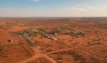 RMIT accuses Beetaloo explorers of insufficient Traditional Owner consultation