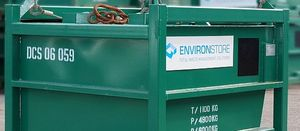 Waste-to-energy  incinerating Australia's rubbish crisis