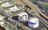LNG sells flagship asset for $2.25M