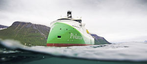 Polarcus braces for seismic wave of cost cutting