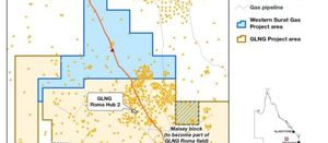 Senex gets approval for Western Surat gas project