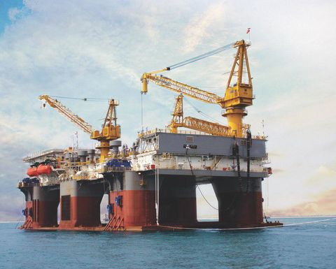 Sapura Energy contract wins include first for RAN