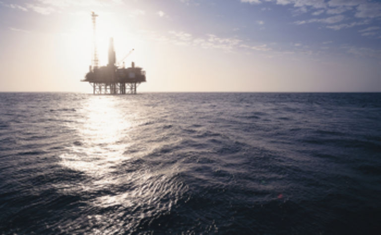 Decades of subsidies needed to get Bight off the ground: Australia Institute