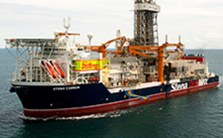 ExxonMobil hits oil with ninth Guyanese well