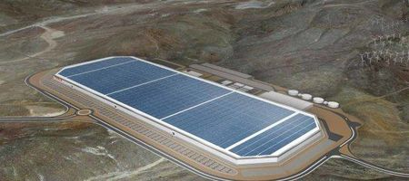 Magnis' consortium to develop India's first Lithium-ion battery gigafactory