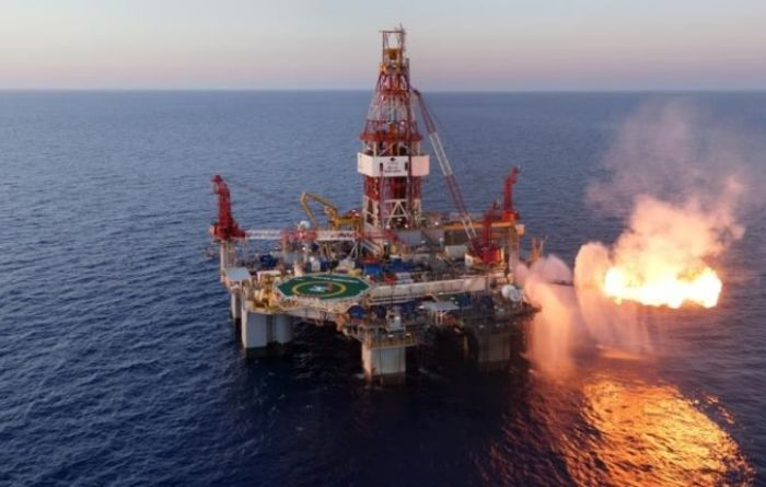 Dorado drilling greenlit