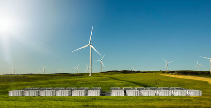 SA looks to extend battery scheme