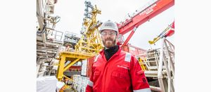 Woodside contracts Subsea 7 for Julimar
