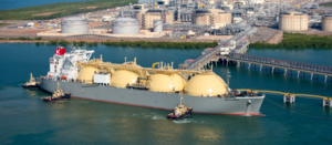 Ichthys start up highlight of 2018 for Total