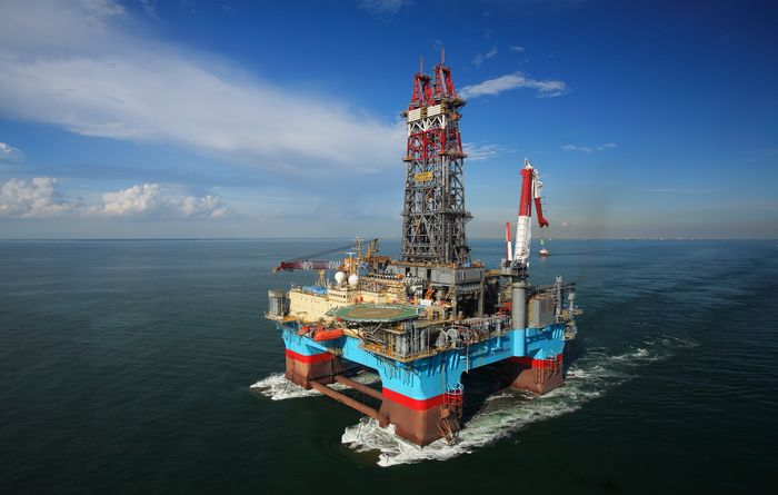 ENB Briefs: Mozambique, Repsol, Mitsubishi and more