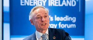 Oilers win as Ireland decides against exploration ban