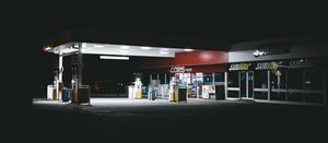 Australian petrol prices lowest in 21 years