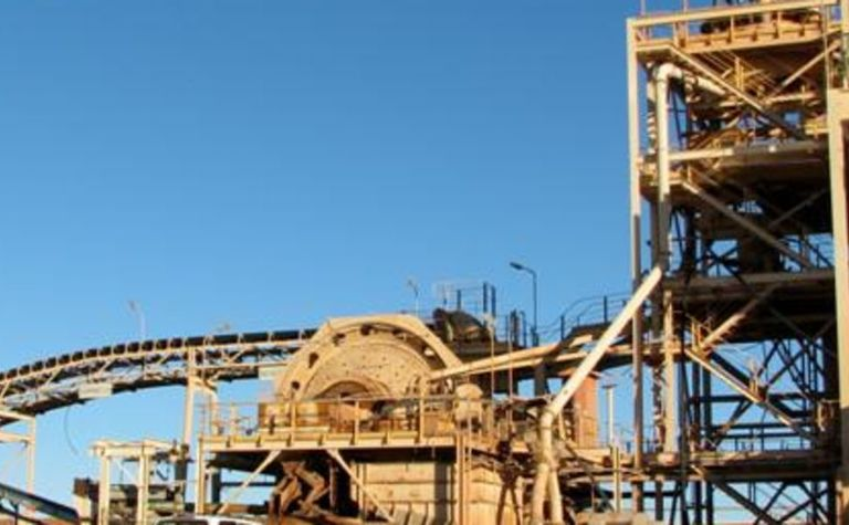 Wesfarmers to supply LNG to seventh mine site