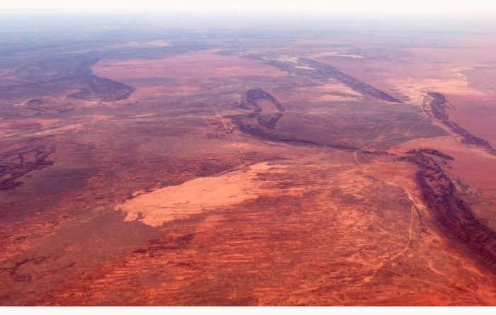 Morrison government injects $1M energy boost for NT