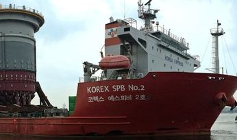 An optimistic FPSO industry looks ahead