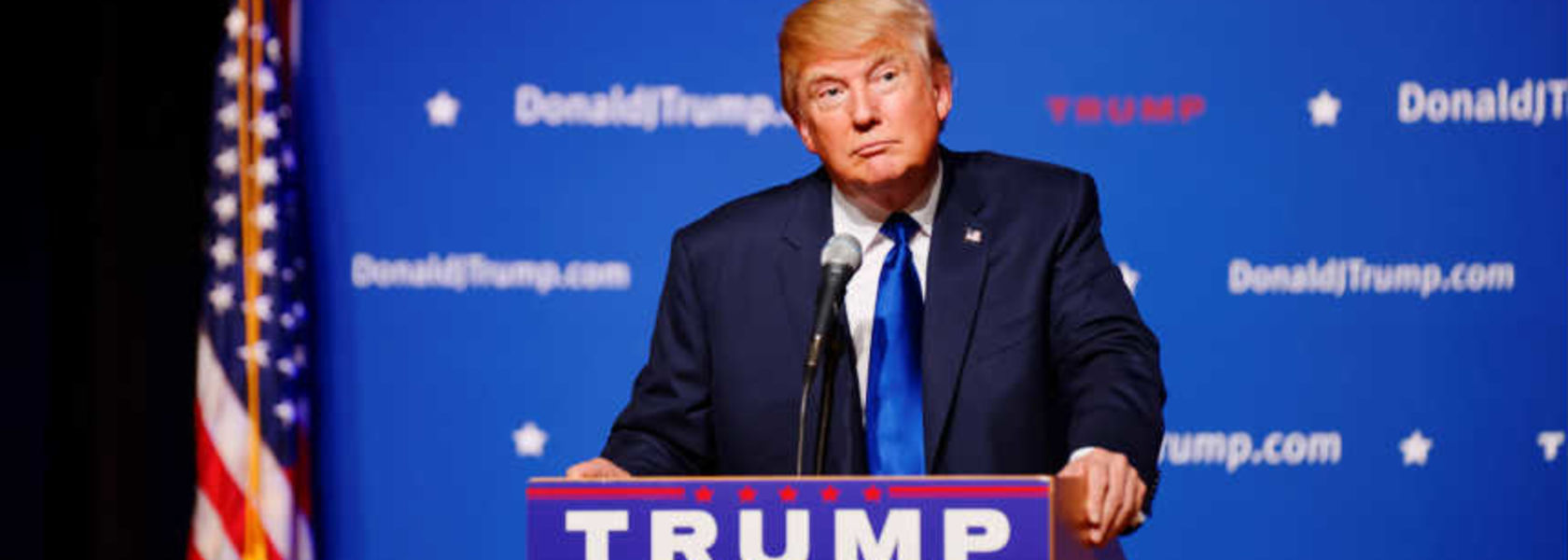 Trump to help Oz LNG: BDO