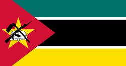Total calls force majeure on Mozambique LNG