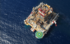 Gloomy days for Maersk Drilling as contracts evaporate