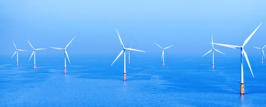 IEEFA throws its support behind offshore wind in Australia