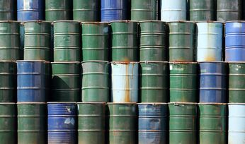 IEA presents two outlooks for oil