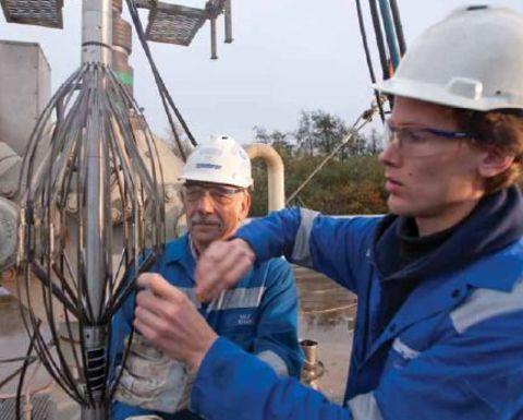 Schlumberger job cuts reach 34,000 - Energy News Bulletin