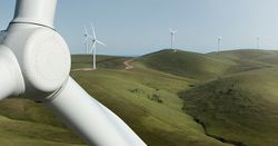 Tilt completes $1 billion sale of South Australian wind project