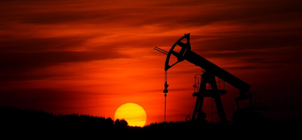 Oil price recovery gives Aussie smallcap confidence in US Permian