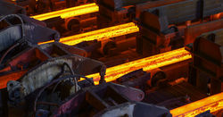 BHP takes on biggest challenge yet - producing steel with hydrogen