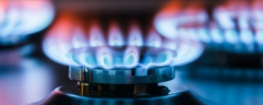AGIG promises gas discount
