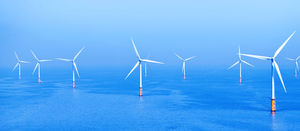 Worley acquires offshore wind business