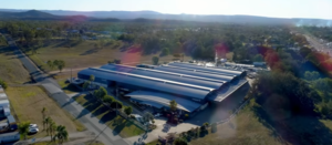 Easternwell opens new facility in Withcott
