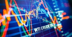 Oil tech stock attracts investors