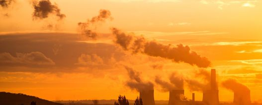 Climate reports issue dire warnings on rising emissions,reduction in renewables
