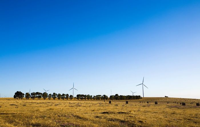 SA powers up again as state to add second giant battery
