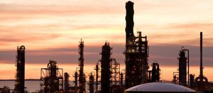 BP to cease production at Kwinana refinery