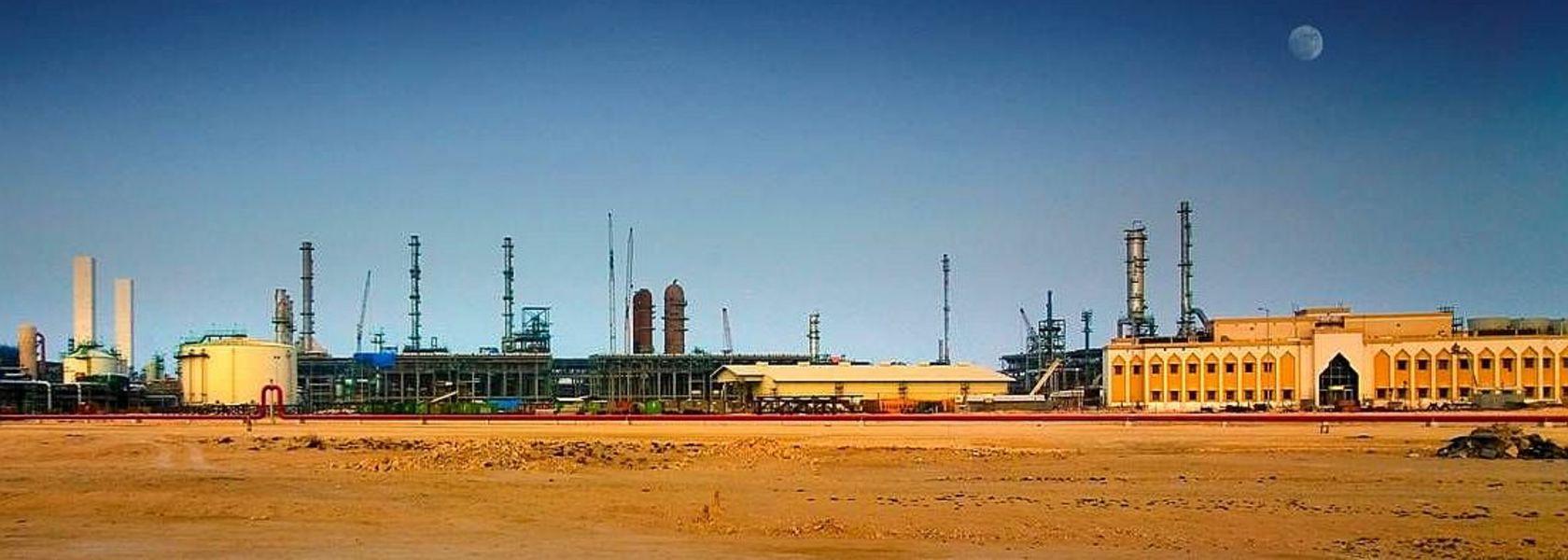 Sasol moots Australian GTL plant - Energy News Bulletin