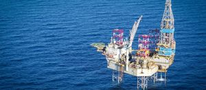 Santos and Carnarvon achieve major milestone at Dorado