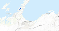 Burrup Peninsula gas pipeline gets EPA greenlight