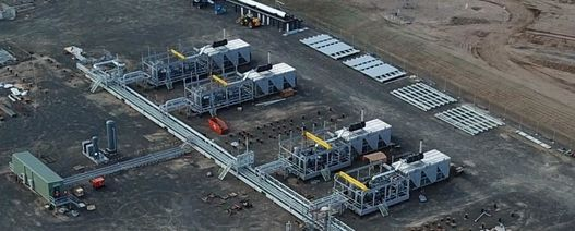 Senex to sell Roma North gas processing facility to Jemena for $50M