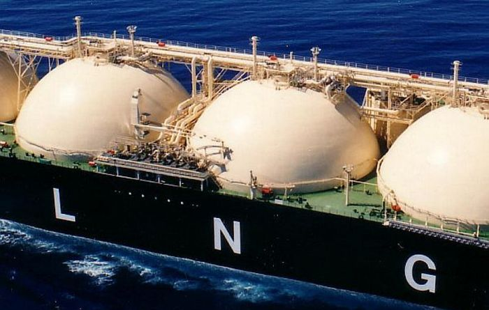 NZ gas imports: LNG, CNG, PNG or QLD?