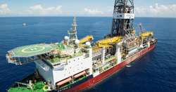 Global rig outlook rising