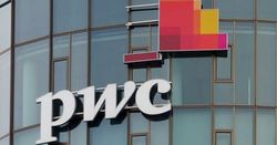 PwC to cut 400 jobs