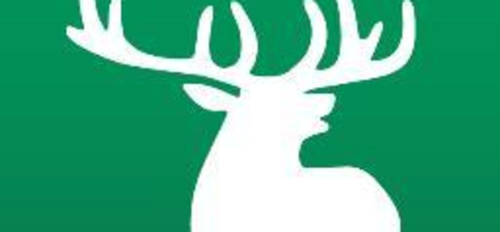 Elk allows time for final hurdles
